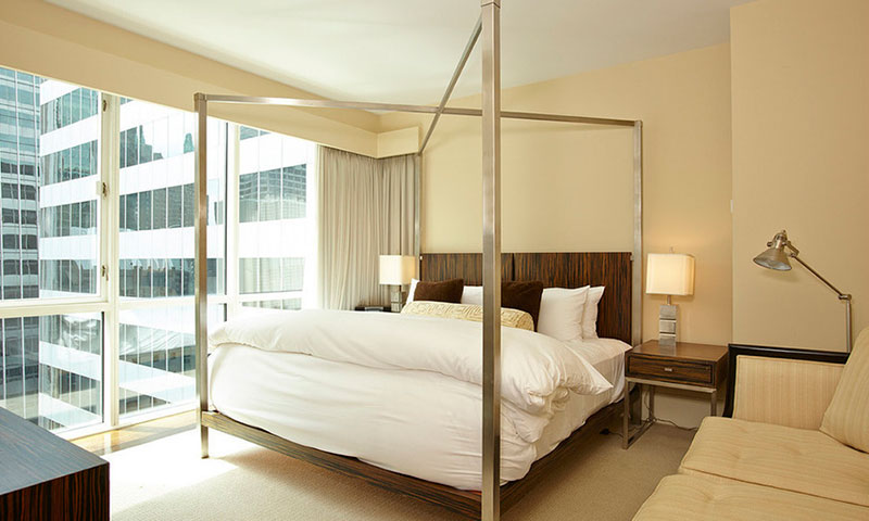 Park-Avenue-Place-NYC-Bedroom-