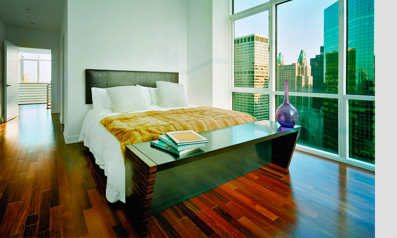 Park-Avenue-Place-NYC-Bedroom-PH