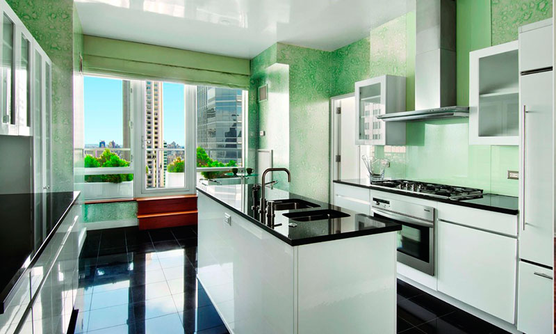 Park-Avenue-Place-NYC-Kitchen-