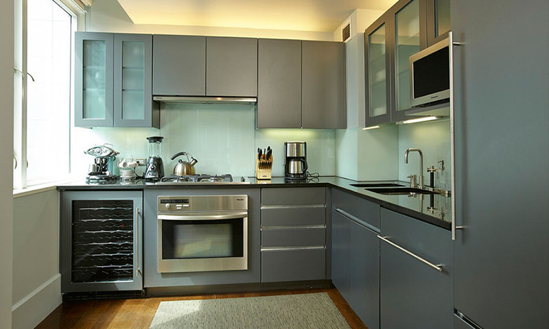 Park-Avenue-Place-NYC-Kitchen