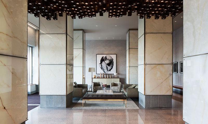 The-Aldyn-Lobby