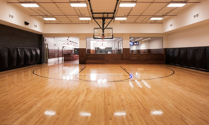 The-Aldyn-indoor-basketball-court