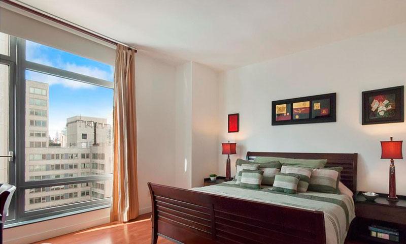 The-Cielo-Bedroom