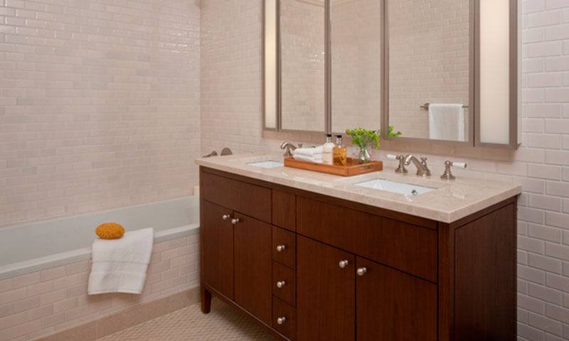 The-Laureate-Bathroom-