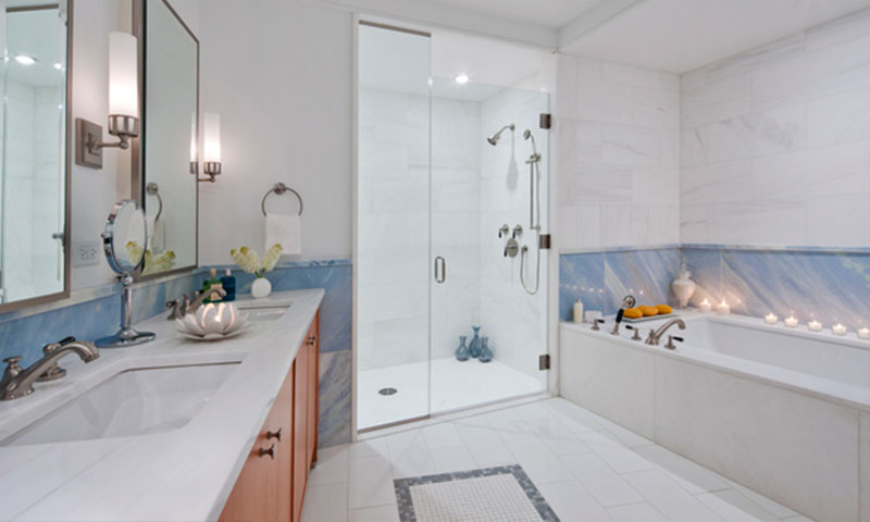 The-Laureate-Bathroom