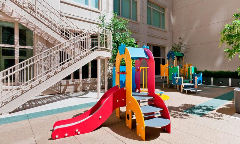 The-Laureate-Playground-