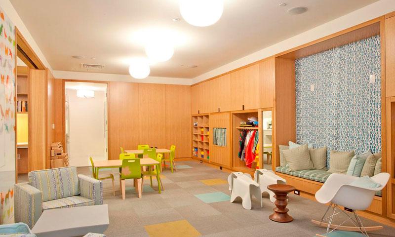 The-Laureate-Playroom-