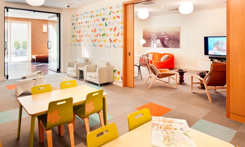 The-Laureate-Playroom