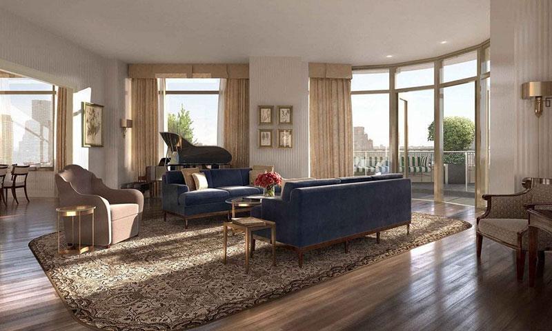 The-Laureate-living_room-