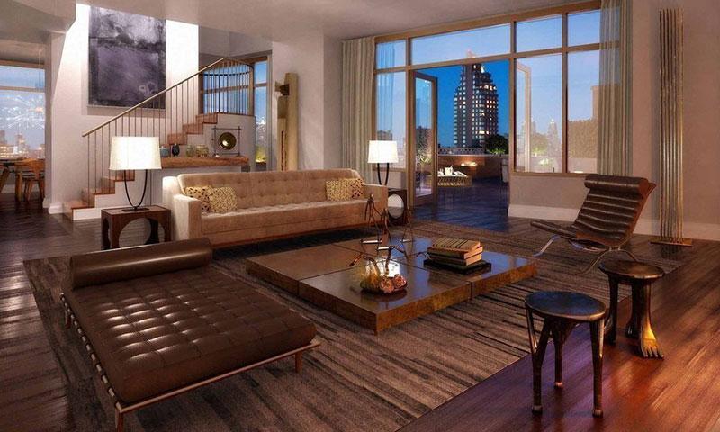The-Laureate-living_room