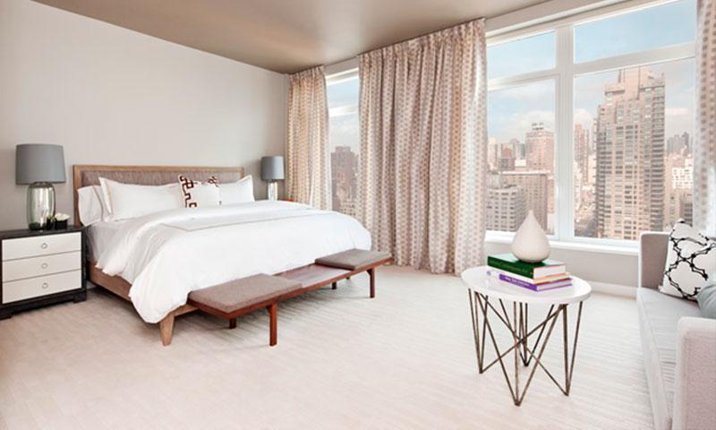 The-Laurel-Master_Bedroom