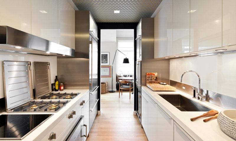The-Laurel-Model_Kitchen