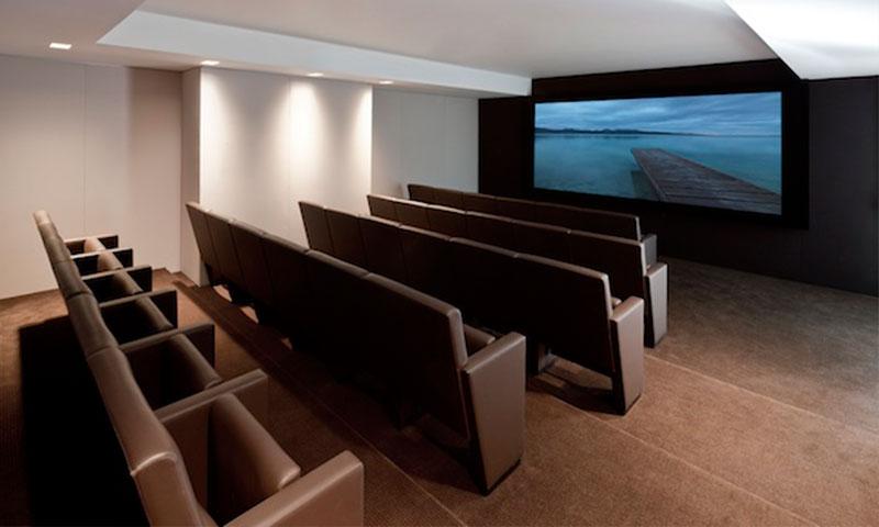 The-Laurel-Screening_Room