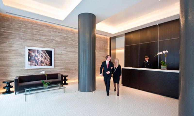 The-Laurel-lobby
