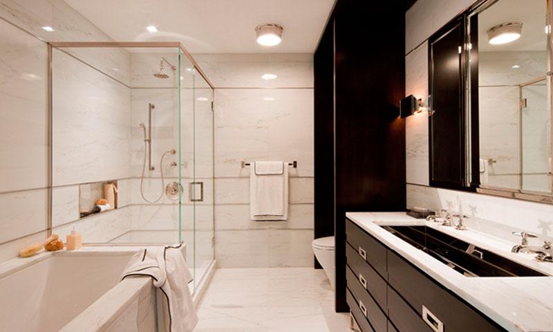 The-Lucida-Bathroom