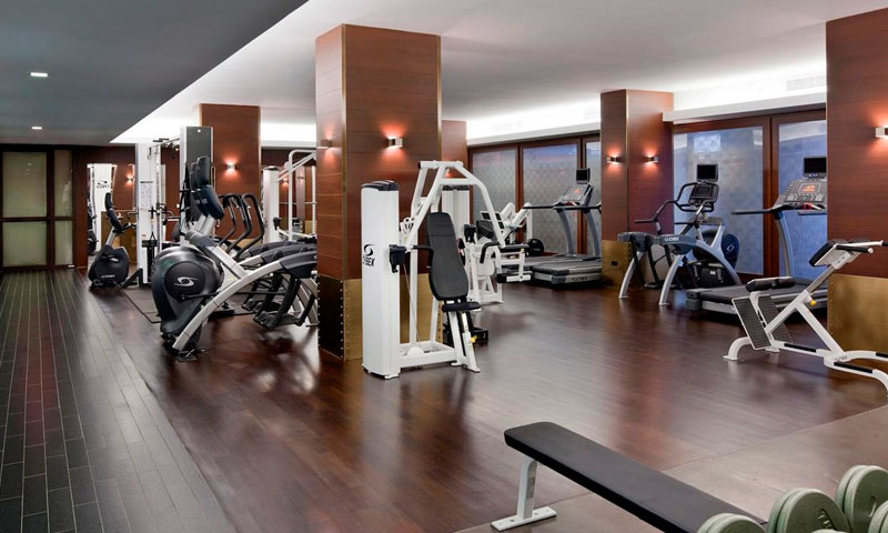 The-Lucida-Gym