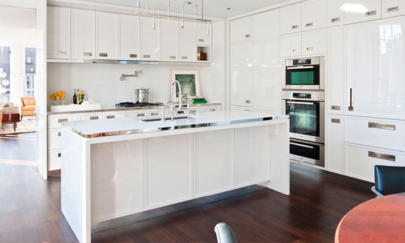 The-Lucida-Kitchen