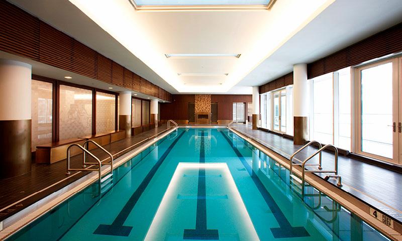 The-Lucida-Pool