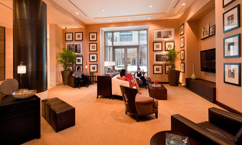 The-Rushmore-Entertainment-Room