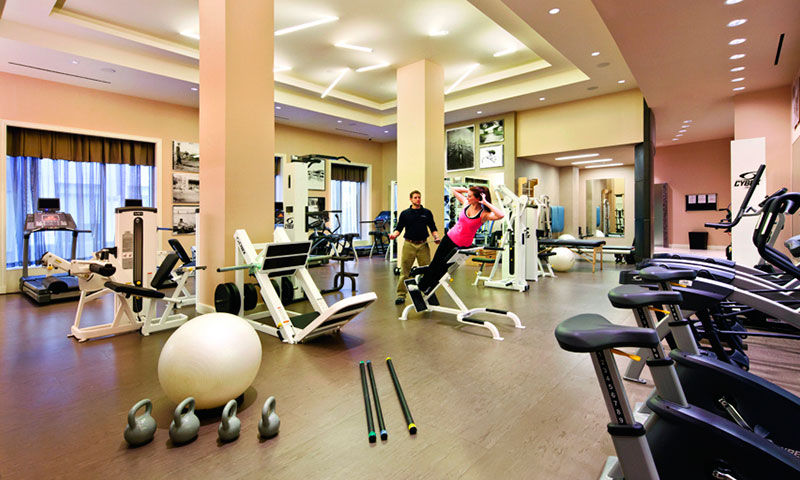 The-Rushmore-Gym