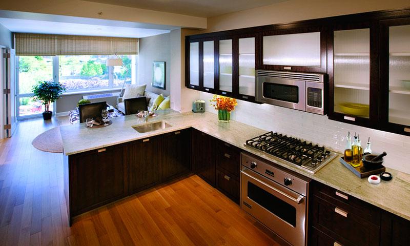 The-Rushmore-Kitchen