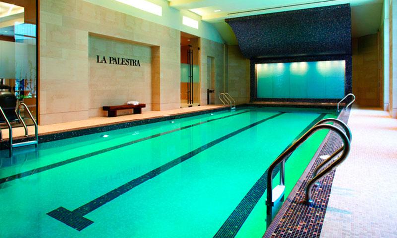 The-Rushmore-Pool
