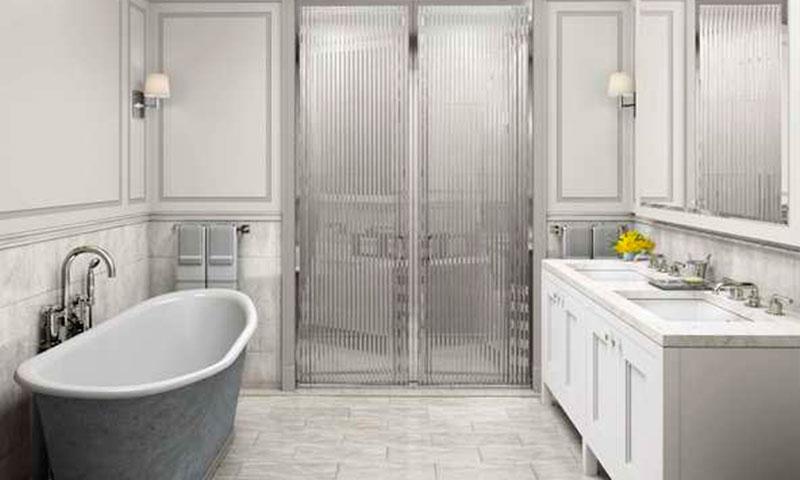 The-Touraine-Bathroom