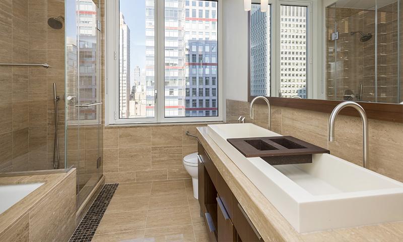 The-Veneto-Bathroom-