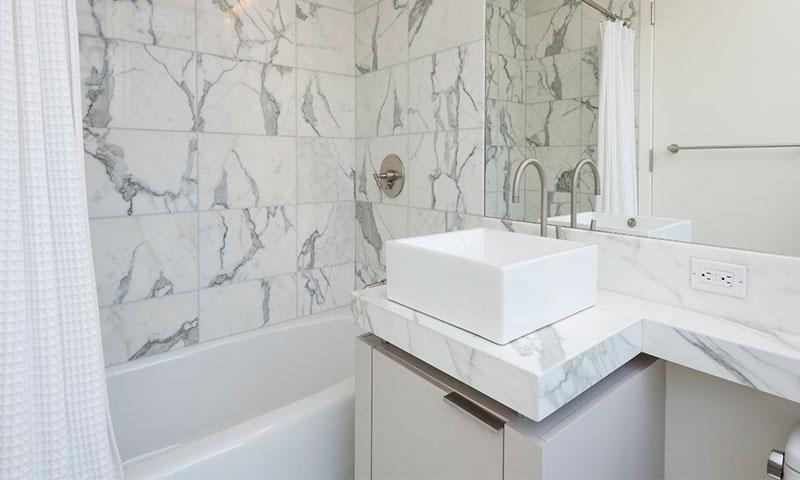 The-Veneto-Bathroom