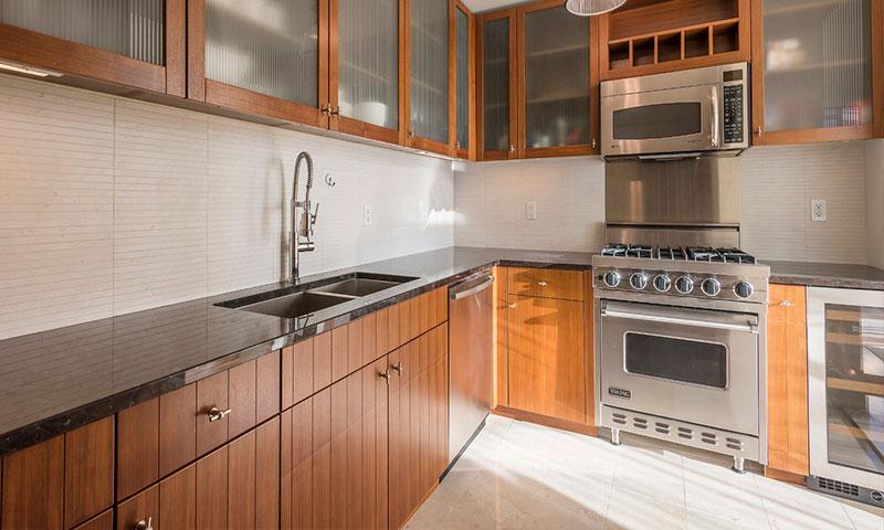 The-Veneto-Kitchen-