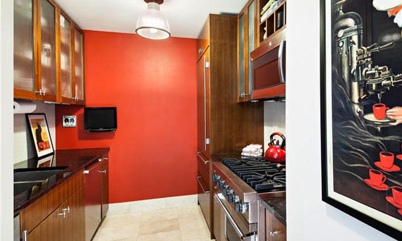 The-Veneto-Kitchen
