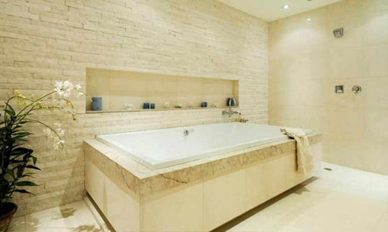 The_Legacy-Bathroom-