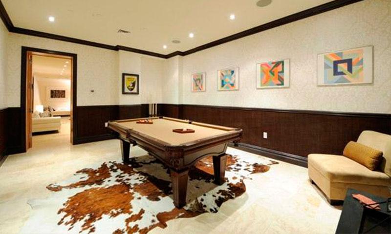The_Legacy-Billiard_Room