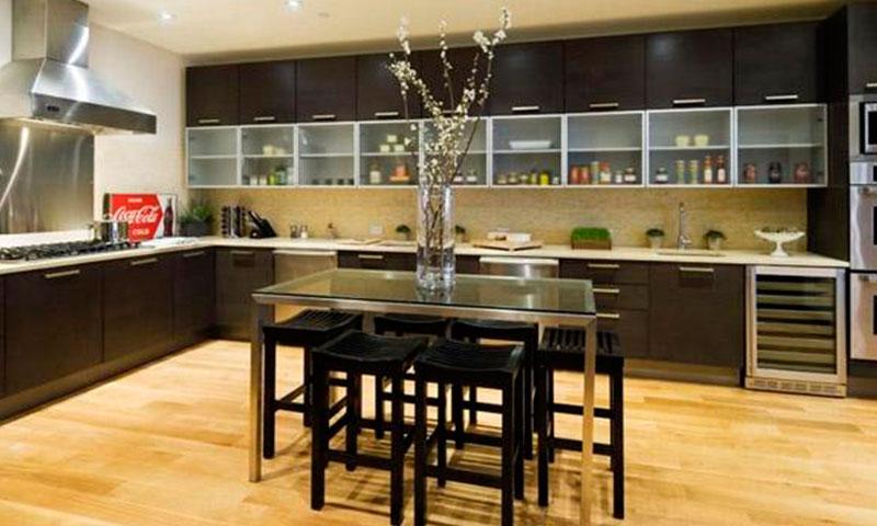 The_Legacy-Kitchen-