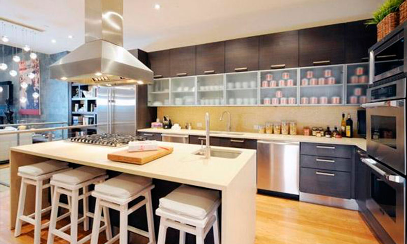 The_Legacy-Kitchen