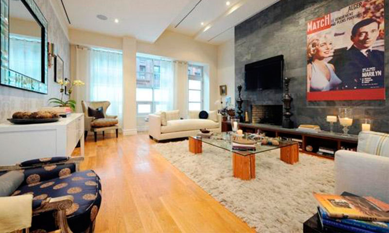 The_Legacy-Living_Room-