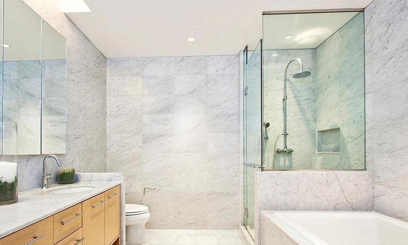 Three-Ten-Condo-Bathroom