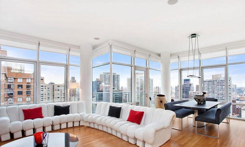 Three-Ten-Condo-Living-Room