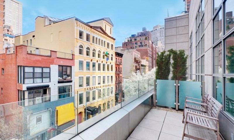 three_ten_310_east_53rd_nyc_balcony
