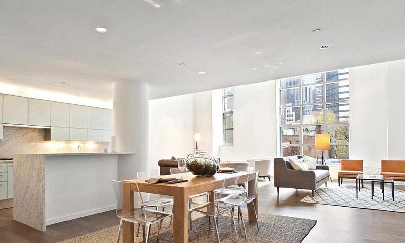 three_ten_condo_dining_area_living_room