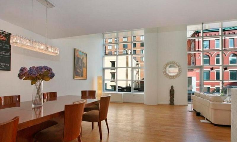 three_ten_condo_dining_area_living_room_three_ten