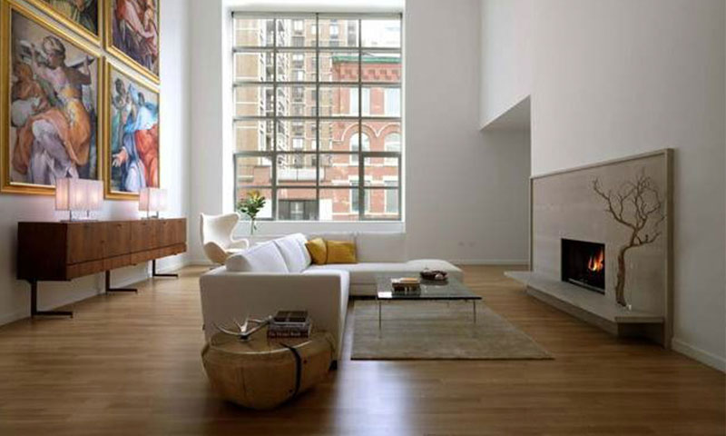 three_ten_condo_living_room