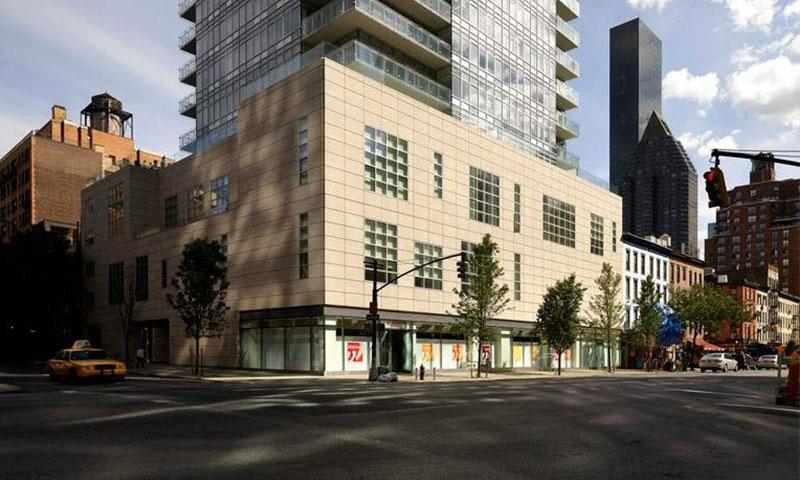 three_ten_condo_street_facade