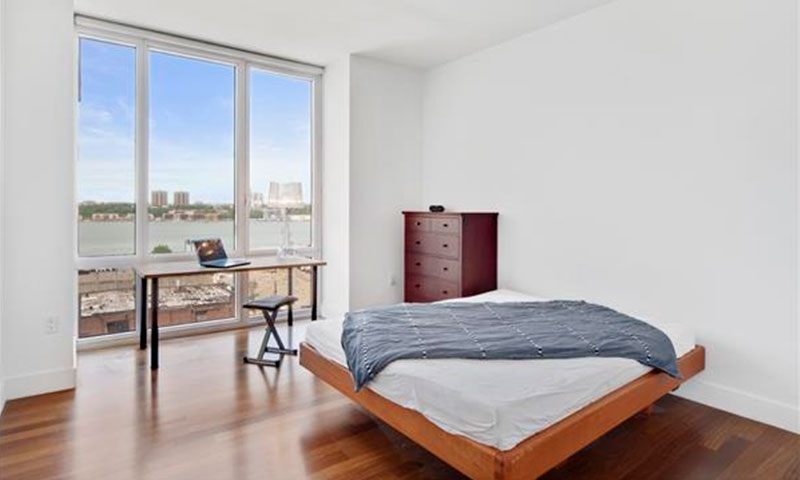 10-West-End-Avenue-Bedroom