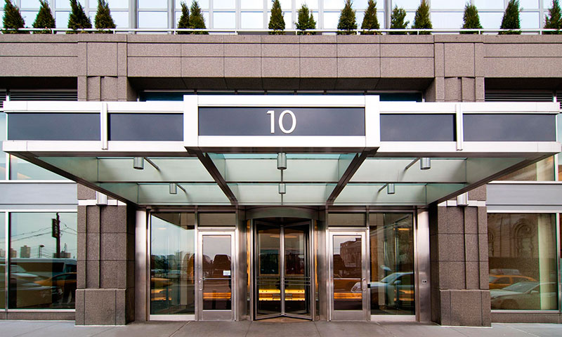 10-West-End-Avenue-Entrance