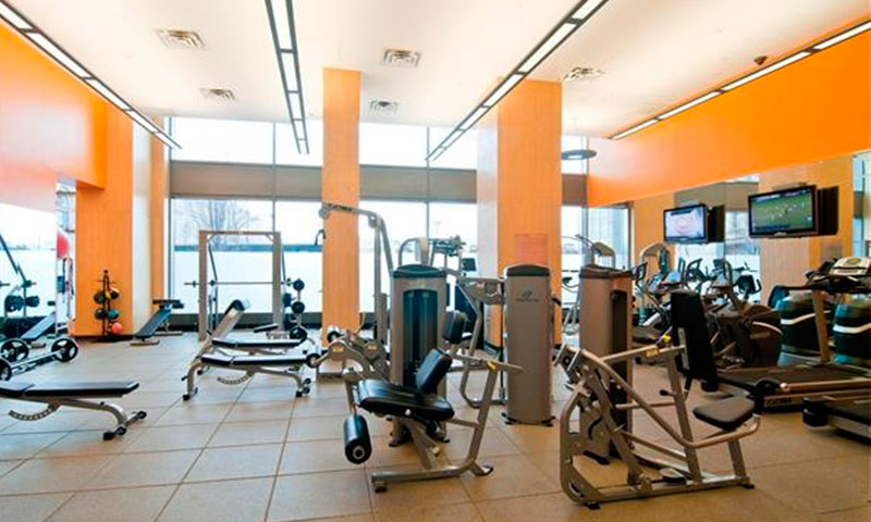 10-West-End-Avenue-Gym