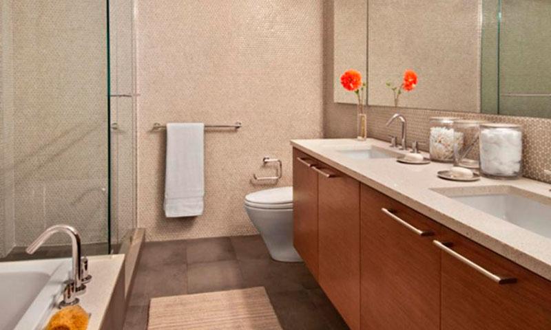 208-w-96th-st_Bathroom-