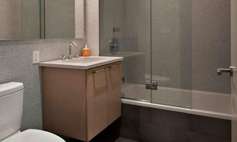 208-w-96th-st_Bathroom