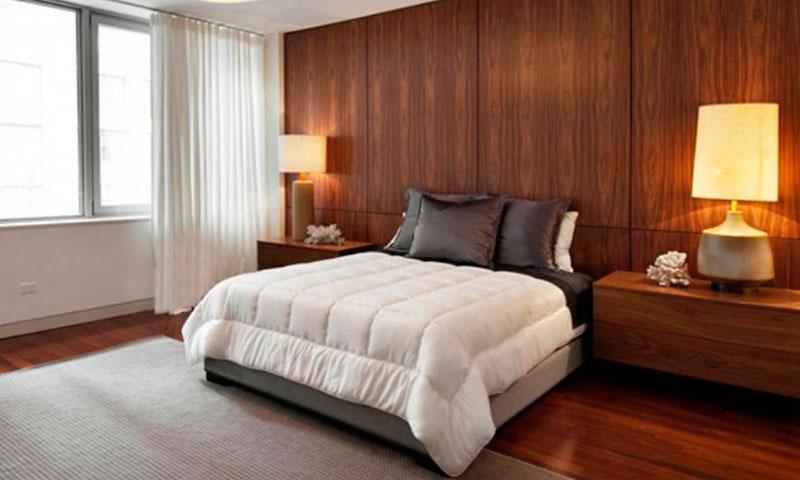208-w-96th-st_Bedroom
