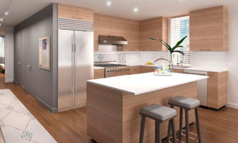 208-w-96th-st_kitchen